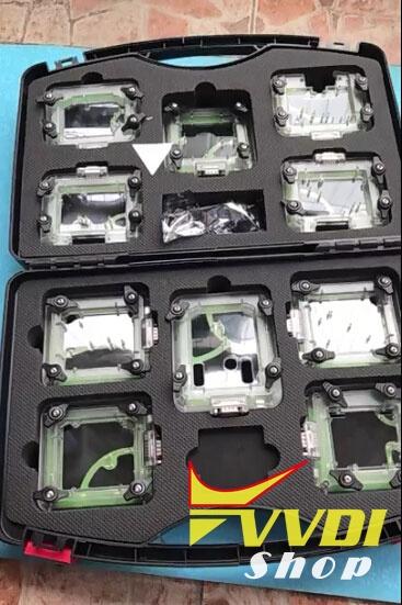 benz-ezs-adapter