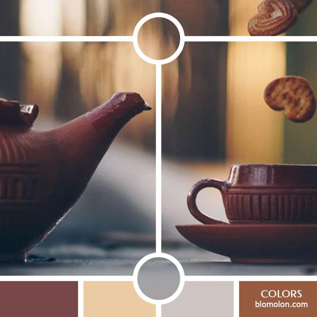 variedad_en_color_color_45