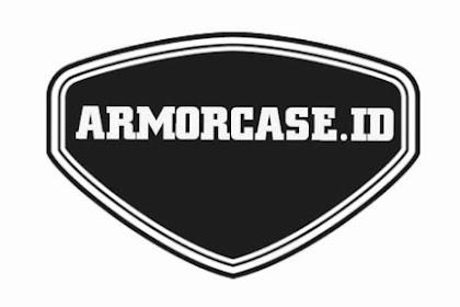 Lowongan Kerja Costumer Service Armorcase.id Tasikmalaya