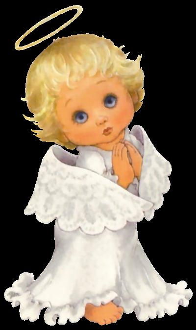 Zoom dise o y fotografia angeles ni os para navidad clip - Trajes de angelitos para ninos ...