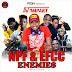 Mixtape: DJ IMPART - NPF & EFCC ENEMIES
