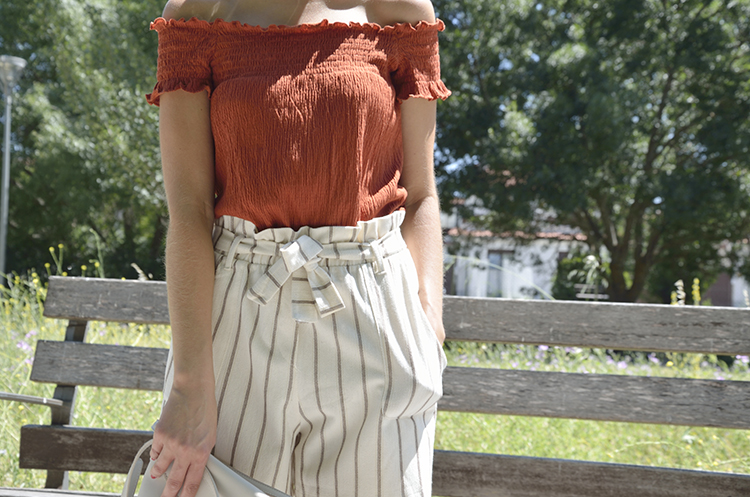 summer_look_boho_look_short_top_outfit_trends_gallery
