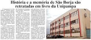http://www.newsflip.com.br/pub/cidade//index.jsp?edicao=4720