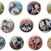 ORAS Can Badges