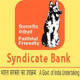syndicate-bank-www.emitragovt.com