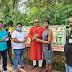 फिट इंडिया फ्रीडम रन प्रतियोगिता में अमित और सानिया प्रथम
