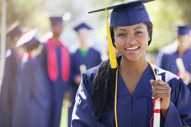 AzamPay Graduate Management Trainee program