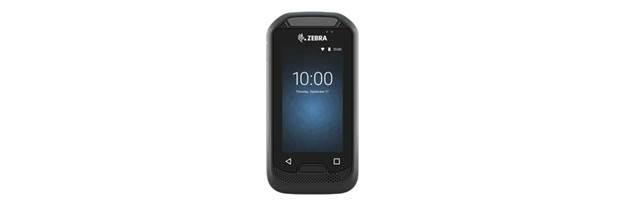Zebra Technologies lança tablets e dispositivos móveis corporativos voltados para varejistas e eCommerces