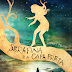 Next Release: Livro Serafina e a Capa Preta de Robert Beatty- Editora Valentina!!!