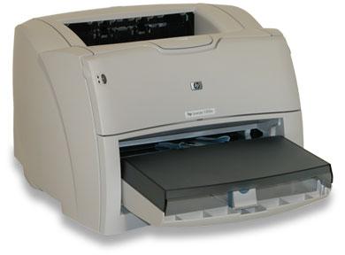 драйвер на hp laserjet 1300 для windows 10