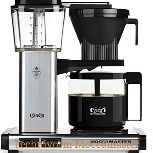 the-best-drip-coffee-maker