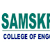 Samskruti College of Engineering and Technology Medchal Teaching Faculty / Non-Faculty Job Vacancy June 2019