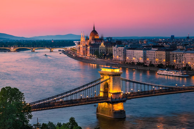 budapest wallpaper images