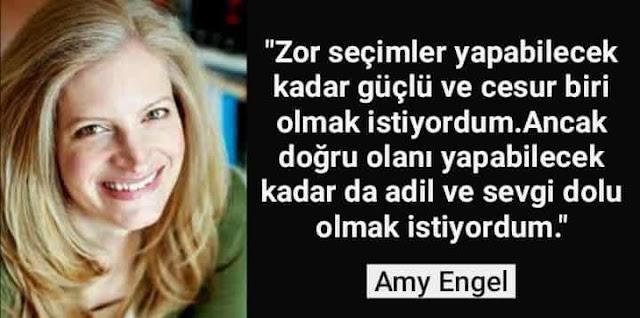 Amy-engel-sozleri-zor-secimler-yapabilecek-kadar-guclu