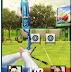 5 Game Panahan (Archery) Yang Patut Kamu Coba, Dijamin Ketagihan