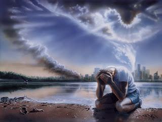 tristeza+jesus+cristianas
