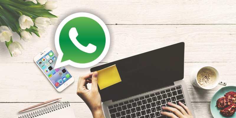 keunggulan telegram vs whatsapp kamu pilih mana 1