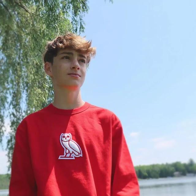 Jakob Greer (Greerzy) Age, Height, Wiki, Net Worth, Girlfriend & More