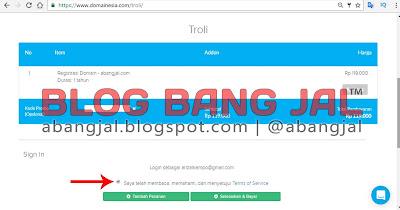 domain murah, gratis, kupon domainesia, domen indonesia, beli hosting, memilih situs yang baik, cara membuat website untuk pemula, tips mendesain web, design, desihn, buka toko online, cara cari uang di internet, memanfaatkan internet sebagai lahan bisnis, toko hosting.