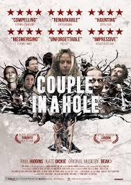 تحميل و مشاهدة فيلم Couple in a Hole اون لاين مترجم