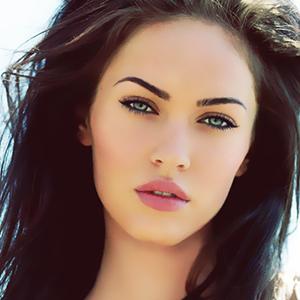 Hot pics of american actress