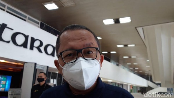 Tunawisma Jadi Bahasan Panas di DKI, Elite PPP: Ada Kesan Kontestasi 2024