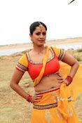 Madha Gaja Raja Movie Stills-thumbnail-3
