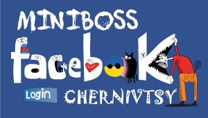 http://chernivtsy.miniboss-school.com/