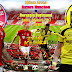 Prediksi Bola Bayern Munchen Vs Borussia Dortmund 08 April 2017 | BANDAR BOLA PIALA DUNIA 2018