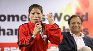 mary-kom-aiba-president