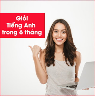 Khóa học 3000 Từ Vựng Anh Ngữ Cốt Lõi thời hạn 6 tháng kèm khóa luyện 3000 câu song ngữ Anh - Việt và 20 bài IELTS Writing ebook PDF-EPUB-AWZ3-PRC-MOBI