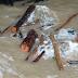 Al menos 40 muertos dejan inundaciones en Turquía