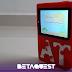 Análise: Sup Game Boy é exemplo do sucesso dos emuladores