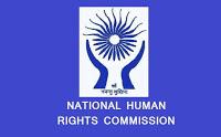NHRC Jobs,latest govt jobs,govt jobs,Assistant jobs