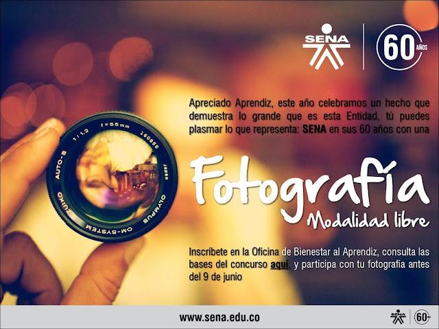 http://es.calameo.com/read/004251386c4650197106f