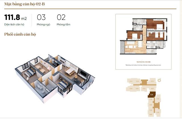 chung-cư-e2-yên-hòa-thiết-kế-căn-02B-chuẩn