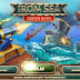 Iron Sea Defenders Full Crack Games