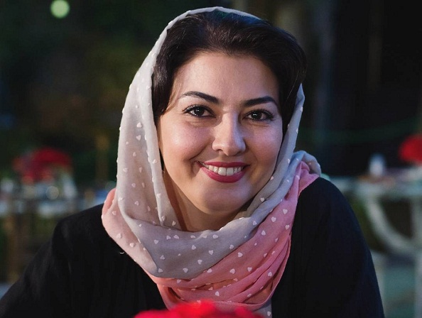 Pakistani beauty housewife aunty