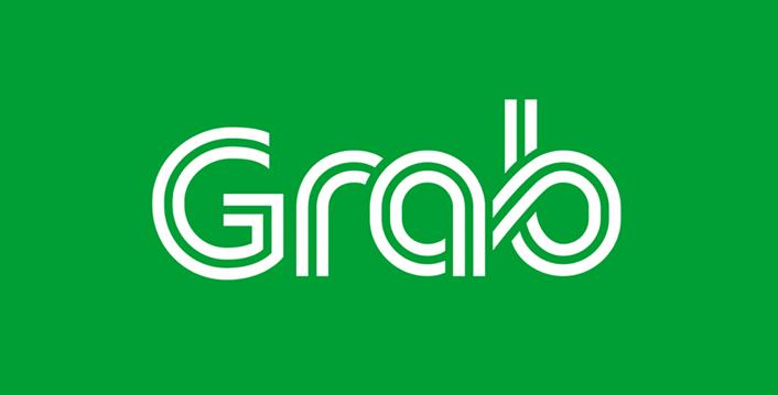 Grab thumb