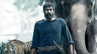 rana-daggubati-film-haathi-mere-saathi-hindi-version-postponed-due-to-covid-19-situation