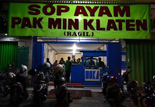 Kuliner Malang, Kuliner Malang Kota, Kuliner Malang Murah