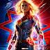 [News] Novo vídeo de Capitã Marvel