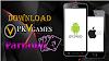 Cara Download Aplikasi Pkv Games Android Dan IOS Paling Mudah