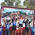 Ciclismo - Enzo Tallarico ganó en Lanús