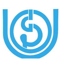IGNOU Recruitment 2020 - 22 Assistant Registrar And Security Officer Vacancy