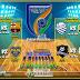 Copa Brejo de Futsal de Cuitegi – 2020, terá grandes jogos nesse final de semana. Confira.