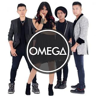 Lirik Lagu dan Chord Gitar Omega - Cinta Pertama