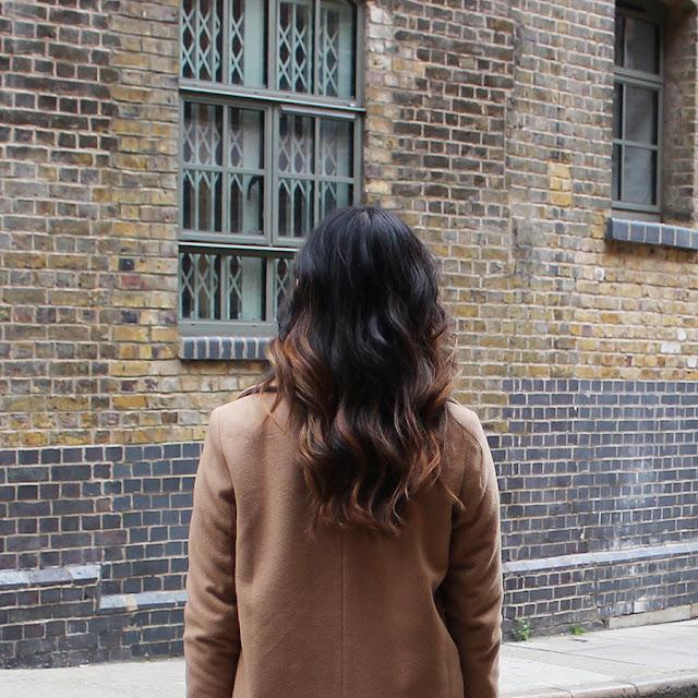 live true London review, live true London clapham review, live true London blog review, live true London balayage, live true London balayage review, balayage uk review, balayage experience blog