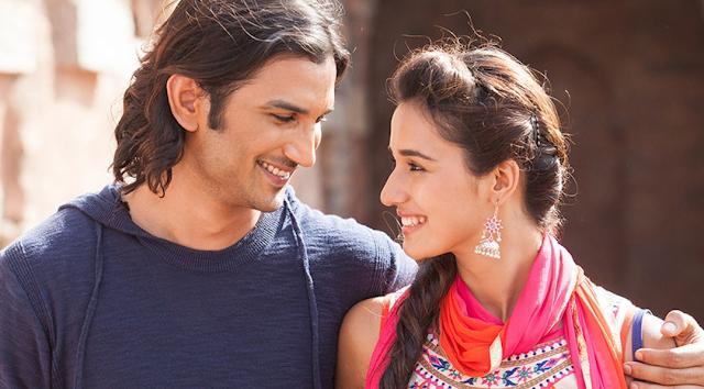 English Translation of Bollywood Hit Songs: Kaun Tujhe