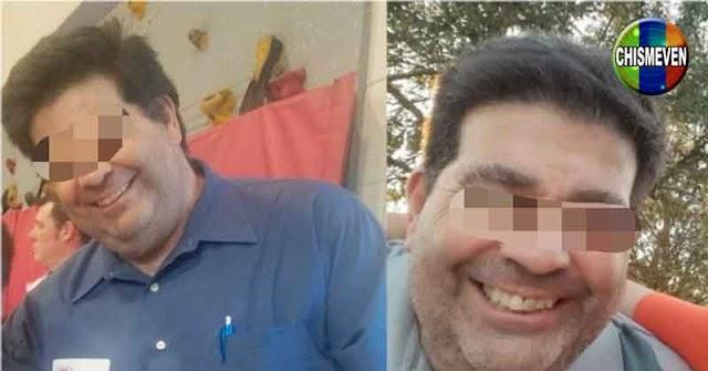 Ordenan captura de profesor venezolano en Estados Unidos por abuso de menores de edad